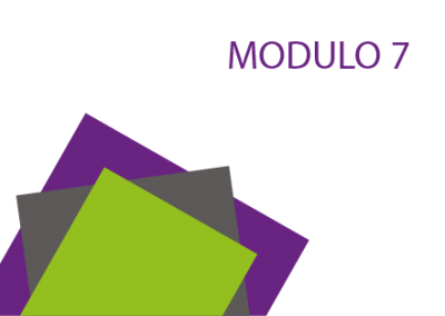 Modulo 7: Leadership e management